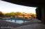 13203 E POINSETTIA Drive, Scottsdale, AZ 85259