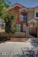 1950 N CENTER Street, 105, Mesa, AZ 85201
