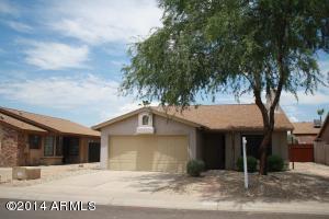 6918 E KATHLEEN Road, Scottsdale, AZ 85254