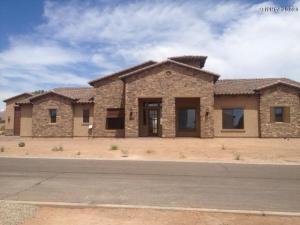 2301 N GILA VERDE, Mesa, AZ 85207