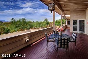 6041 N 41ST Street, Paradise Valley, AZ 85253
