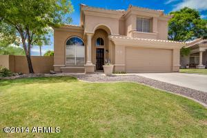 10130 E CONIESON Road, Scottsdale, AZ 85260