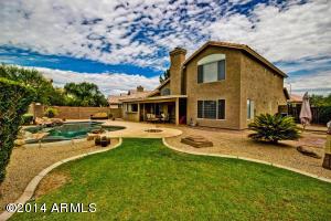 486 W COLT Road, Tempe, AZ 85284