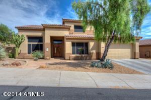 14219 N 109TH Street, Scottsdale, AZ 85255