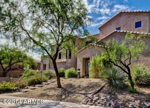16600 N THOMPSON PEAK Parkway, 1029, Scottsdale, AZ 85260