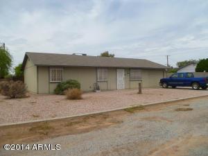 10622 E OASIS Drive, Mesa, AZ 85208