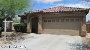 Great Home in Tatum Ranch