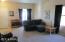 Large Living Room Area