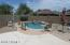 Heated Pool & Spa for those Hot Summer Days or Cool Evenings to Relax