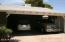 5146 E AVALON Drive, Phoenix, AZ 85018