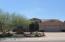 17307 E VIA DEL ORO Drive, Fountain Hills, AZ 85268