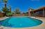 8370 E SAN SEBASTIAN Drive, Scottsdale, AZ 85258