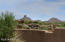 10131 E DUANE Lane, Scottsdale, AZ 85262