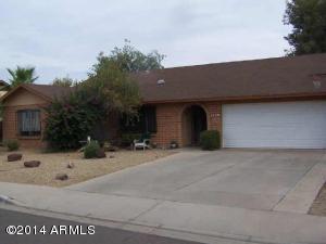 1063 W MENDOZA Avenue, Mesa, AZ 85210