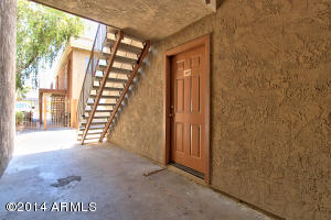 424 W Brown Road, 147, Mesa, AZ 85201