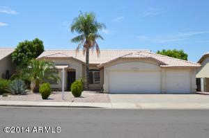 6555 E FAIRBROOK Street, Mesa, AZ 85205
