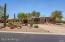9401 E CALLE DE VALLE Drive, Scottsdale, AZ 85255