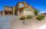 28403 N 52ND Place, Cave Creek, AZ 85331
