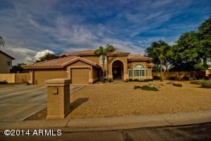 25213 N 49TH Drive, Phoenix, AZ 85083