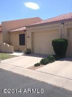 1021 S GREENFIELD Road, 1084, Mesa, AZ 85206