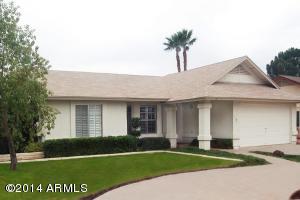 3757 E EMERALD Avenue, Mesa, AZ 85206
