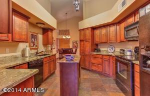 11074 E MARY KATHERINE Drive, Scottsdale, AZ 85259
