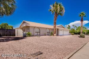 7560 E Turquoise Avenue, Scottsdale, AZ 85258