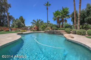 6146 E GOLD DUST Avenue, Paradise Valley, AZ 85253