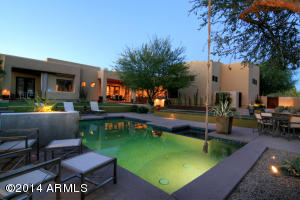 23712 N 80TH Way, Scottsdale, AZ 85255