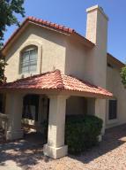 5808 E Brown Road, 129, Mesa, AZ 85205
