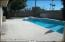4939 E PARADISE Drive, Scottsdale, AZ 85254