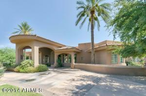 6116 E ROYAL PALM Road, Paradise Valley, AZ 85253
