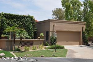 8622 E Vista Del Lago, Scottsdale, AZ 85255