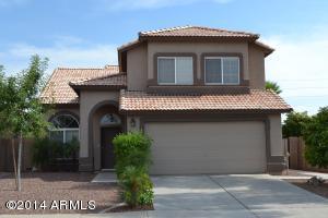 4843 E Hilton Avenue, Mesa, AZ 85206