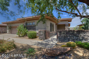 30914 N 74TH Way, Scottsdale, AZ 85266
