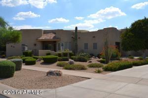 2251 N 32ND Street, 18, Mesa, AZ 85213
