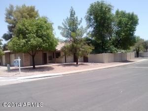 2527 W KILAREA Avenue, Mesa, AZ 85202