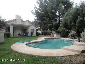 12325 N 86TH Place, Scottsdale, AZ 85260