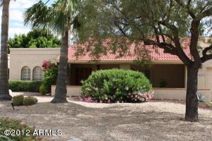 8007 E DEL TESORO Drive, Scottsdale, AZ 85258