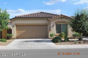 697 W HARVEST Road, San Tan Valley, AZ 85140