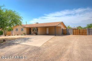7628 E HERMOSA VISTA Drive, Mesa, AZ 85207