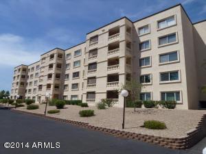 7840 E CAMELBACK Road, 203, Scottsdale, AZ 85251