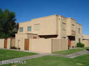 948 S ALMA SCHOOL Road, 73, Mesa, AZ 85210