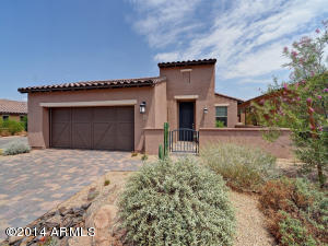 6231 E Mark Way, 33, Cave Creek, AZ 85331