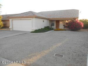 1276 S VALLEY Drive, Apache Junction, AZ 85120