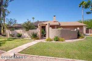 6124 E DELCOA Avenue, Scottsdale, AZ 85254