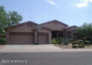 19793 N 84TH Way, Scottsdale, AZ 85255