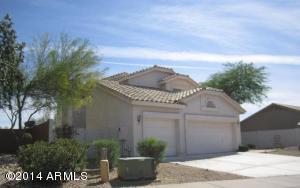 12855 E BECKER Lane, Scottsdale, AZ 85259