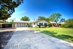 6349 E OSBORN Road, Scottsdale, AZ 85251