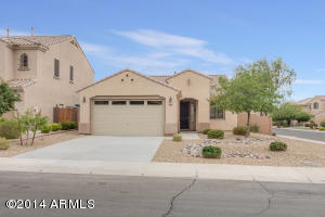29396 N 67TH Avenue, Peoria, AZ 85383